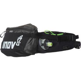 inov-8 Race Ultra Pro Pas biodrowy, black/grey
